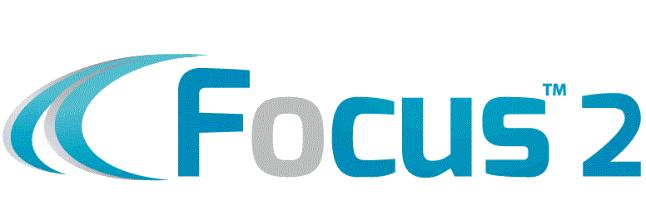 Focus2_Login